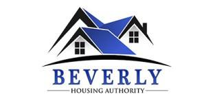 BeverlyHousingAuthority