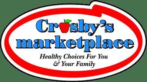 CrosbysMarke