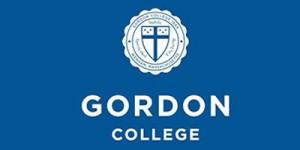 GordonCollege