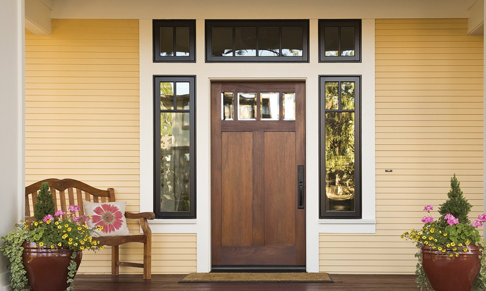 Doors u0026 Windows & Doors u0026 Windows - Beverly Glass