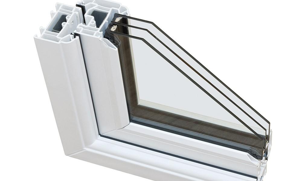 InsulatedGlass